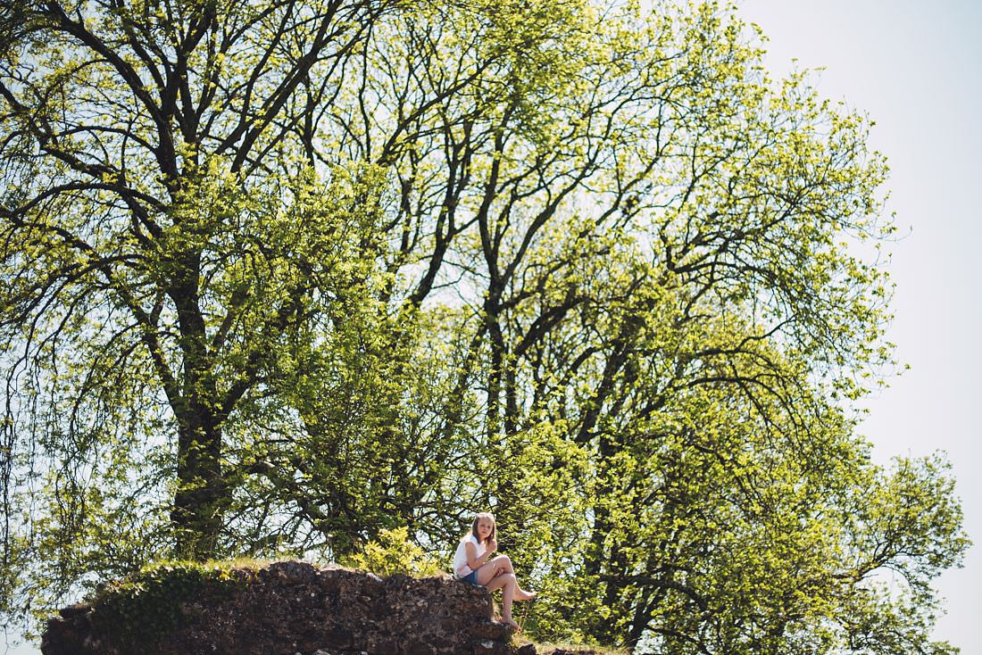 mount-druid-wedding-photographer_0014