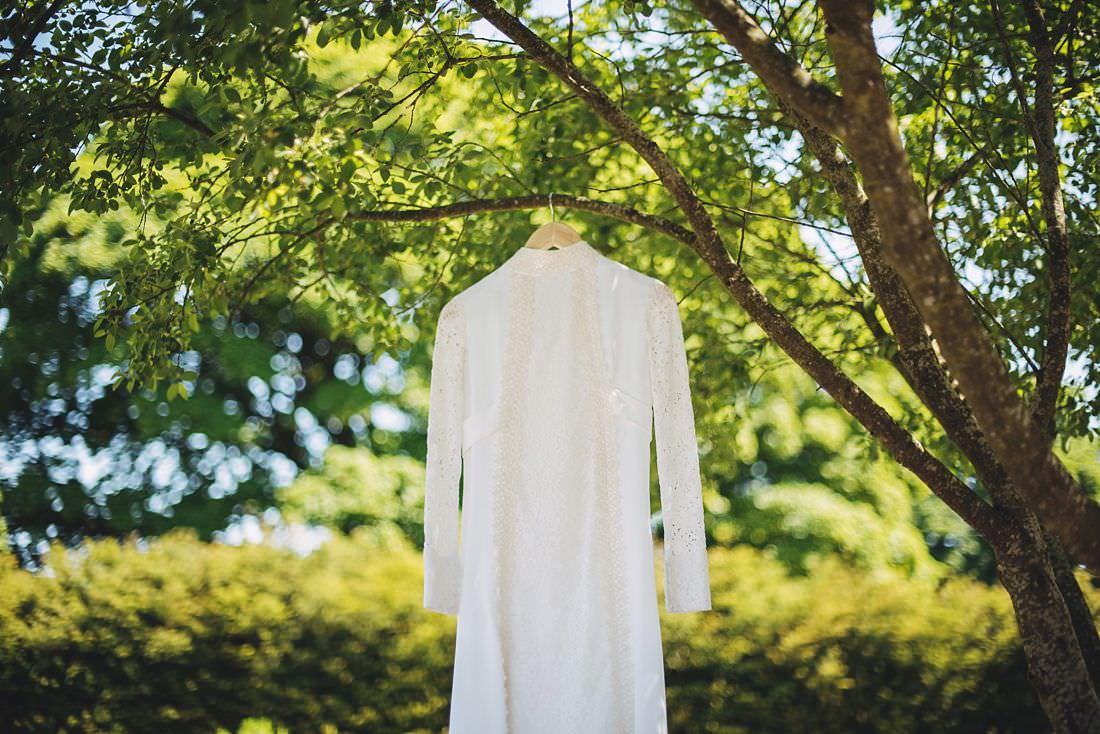 mount-druid-wedding-photographer_0026