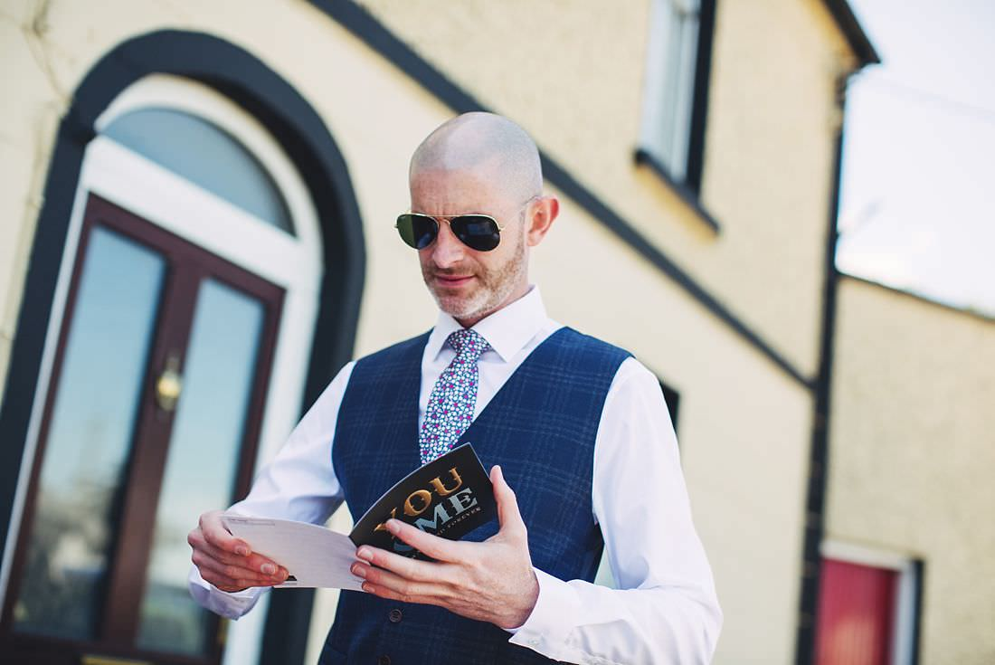 mount-druid-wedding-photographer_0050