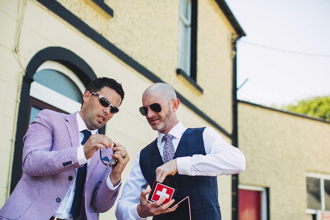 mount-druid-wedding-photographer_0054