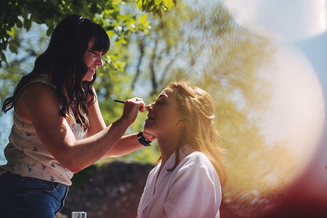 mount-druid-wedding-photographer_0057