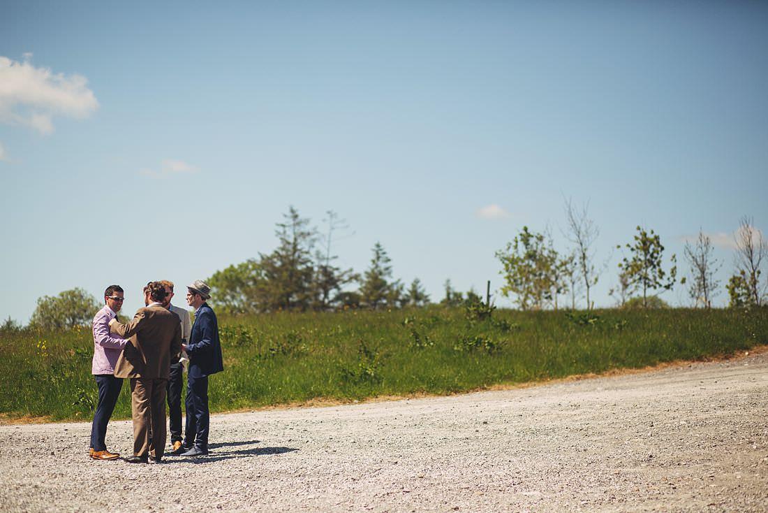 mount-druid-wedding-photographer_0064