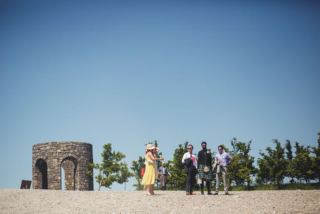 mount-druid-wedding-photographer_0067