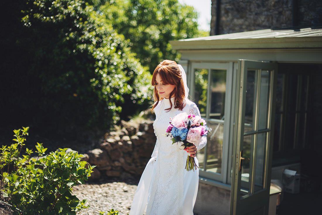 mount-druid-wedding-photographer_0079