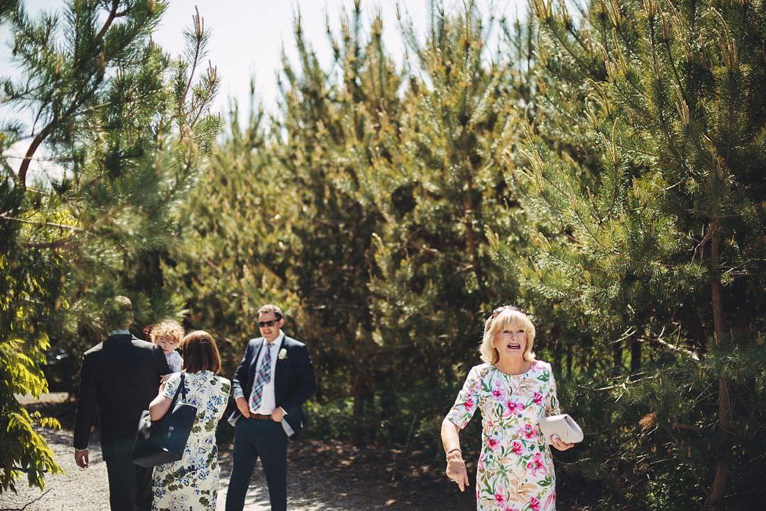mount-druid-wedding-photographer_0085