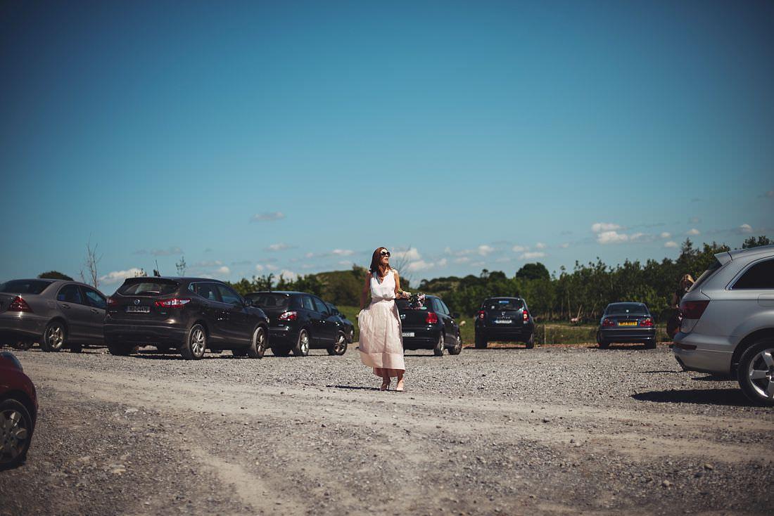 mount-druid-wedding-photographer_0086