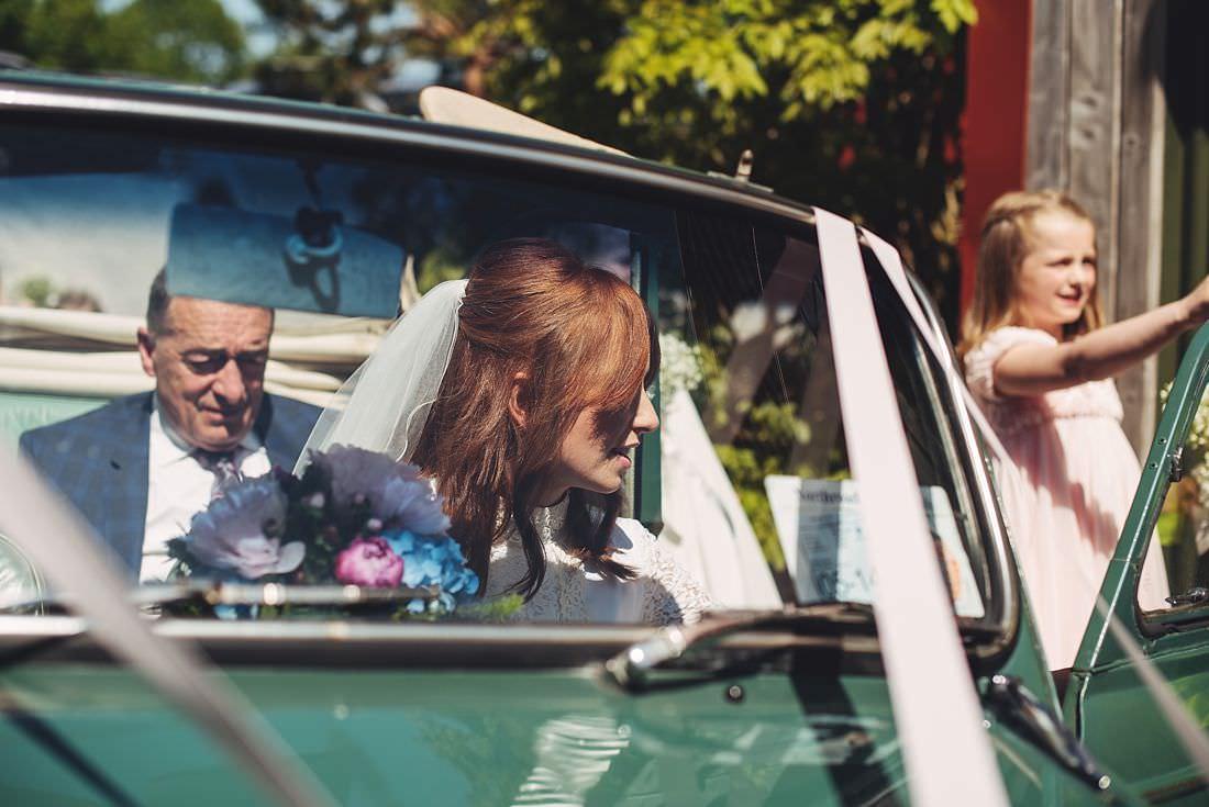 mount-druid-wedding-photographer_0090