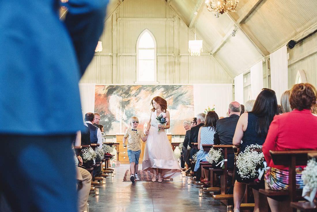 mount-druid-wedding-photographer_0091