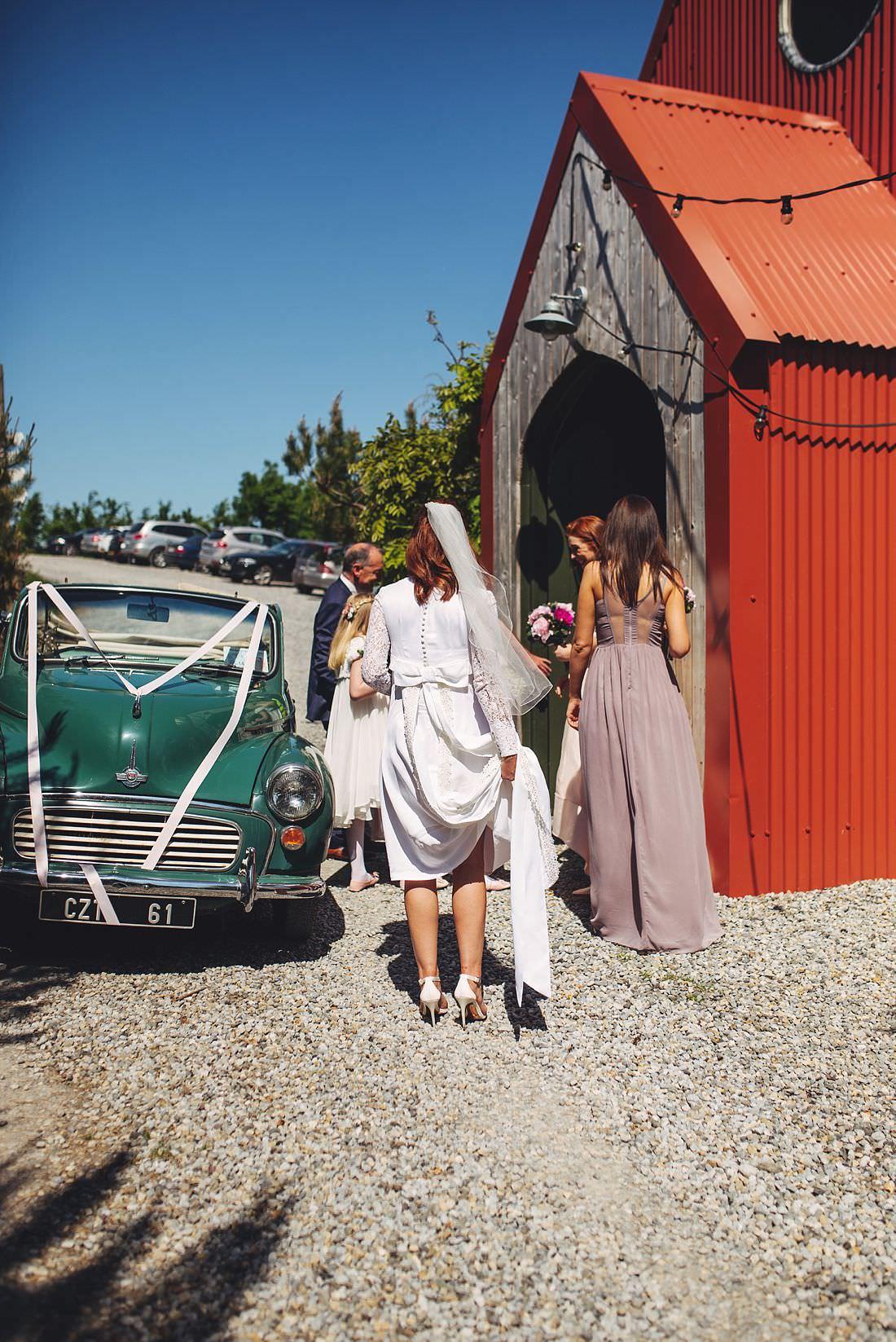 mount-druid-wedding-photographer_0092