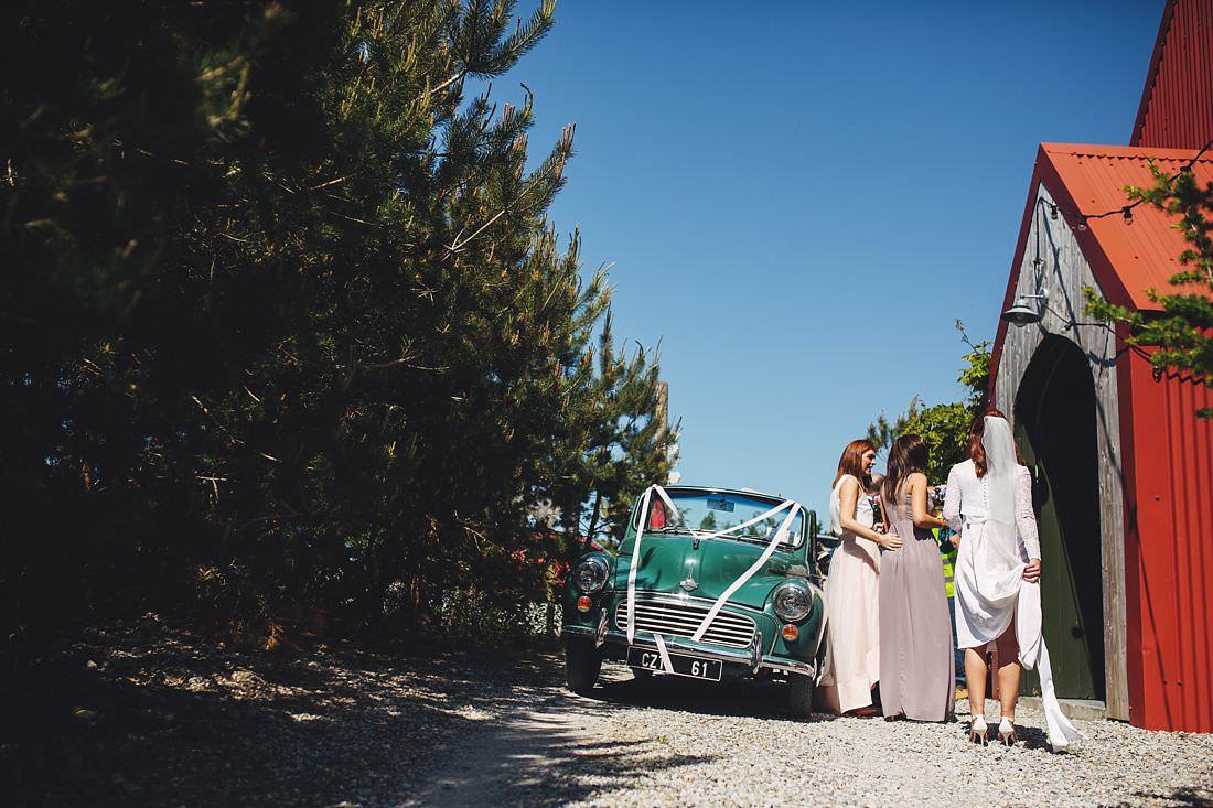 mount-druid-wedding-photographer_0093