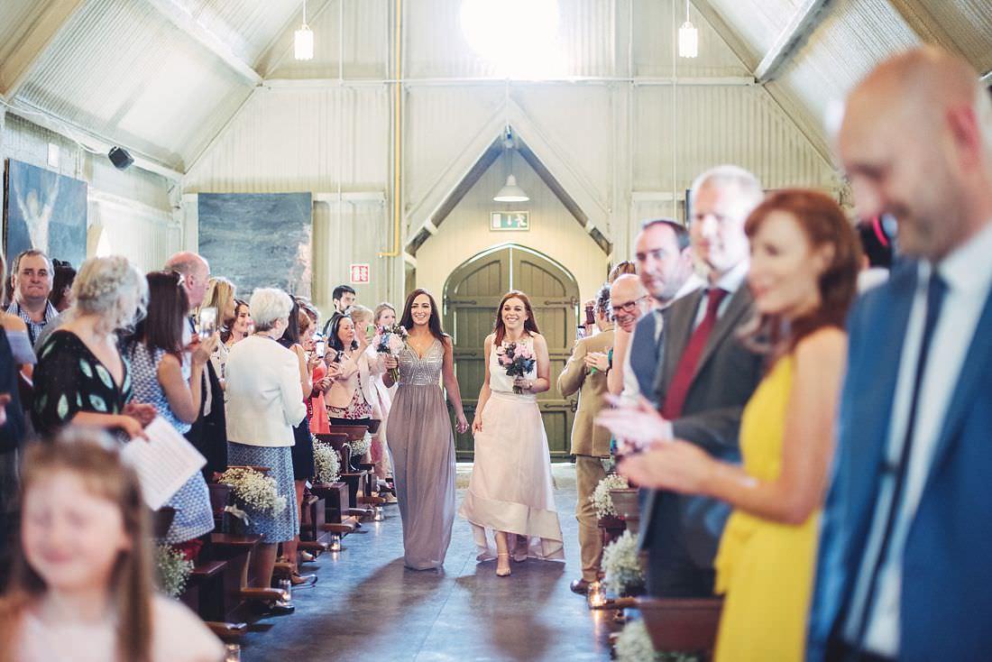 mount-druid-wedding-photographer_0094
