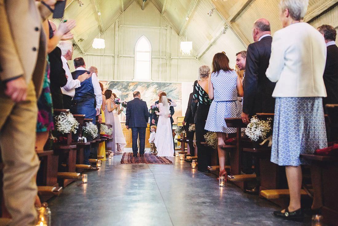 mount-druid-wedding-photographer_0098