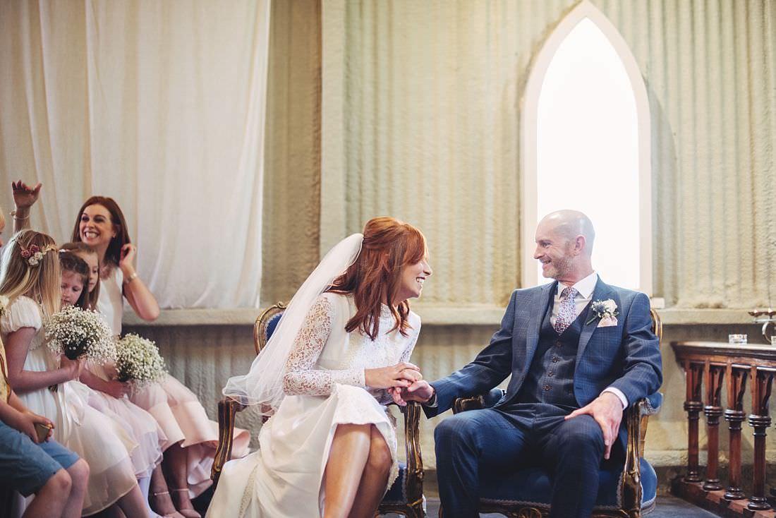 mount-druid-wedding-photographer_0099