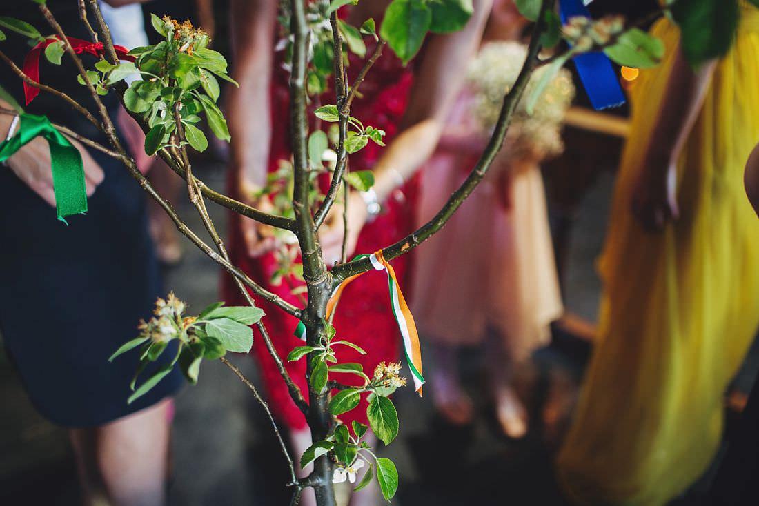 mount-druid-wedding-photographer_0104