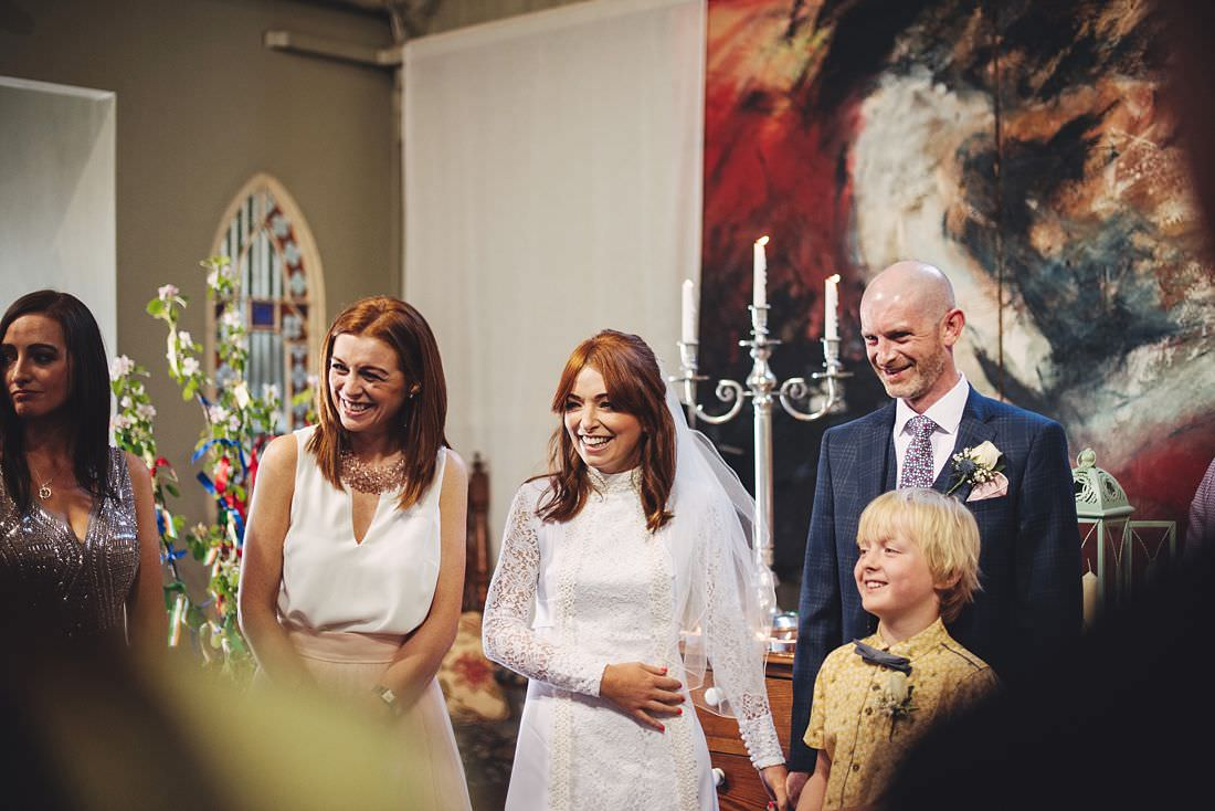 mount-druid-wedding-photographer_0115