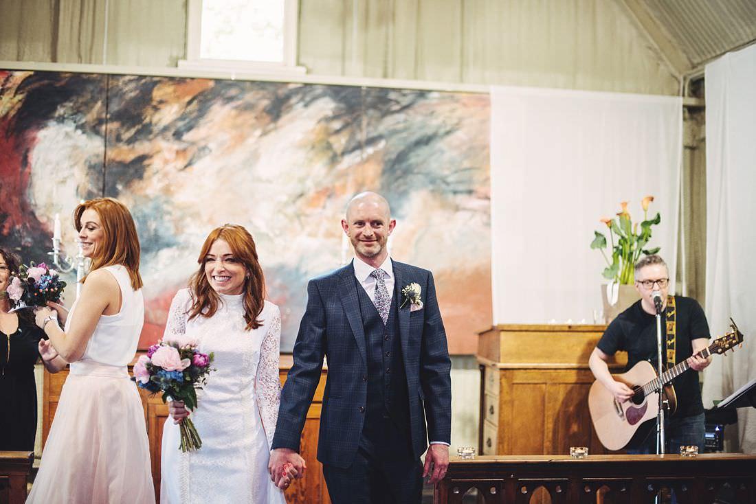 mount-druid-wedding-photographer_0119