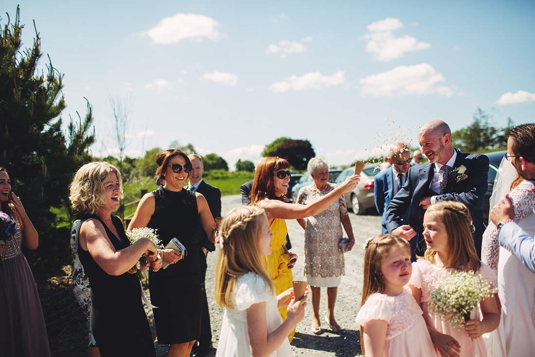 mount-druid-wedding-photographer_0124