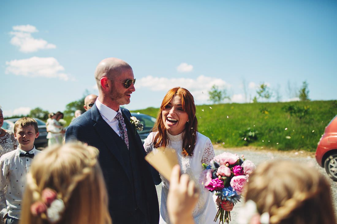 mount-druid-wedding-photographer_0125