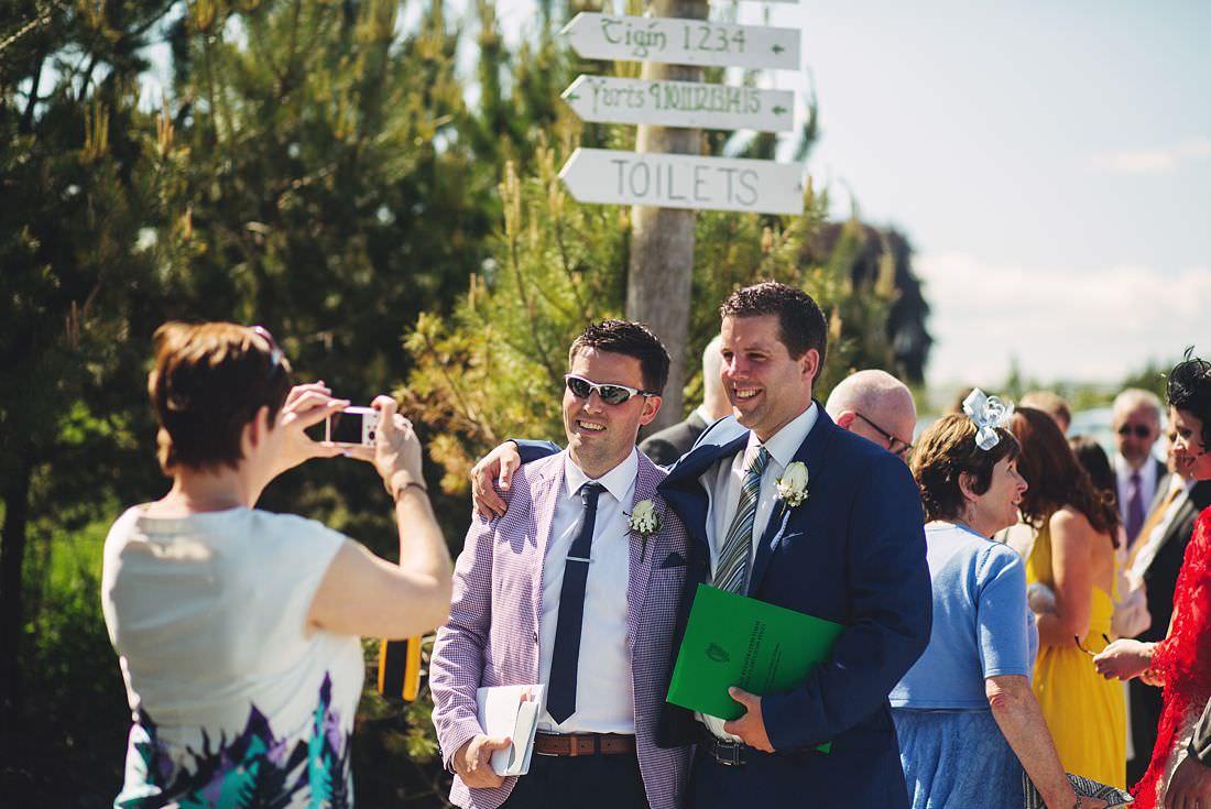 mount-druid-wedding-photographer_0132