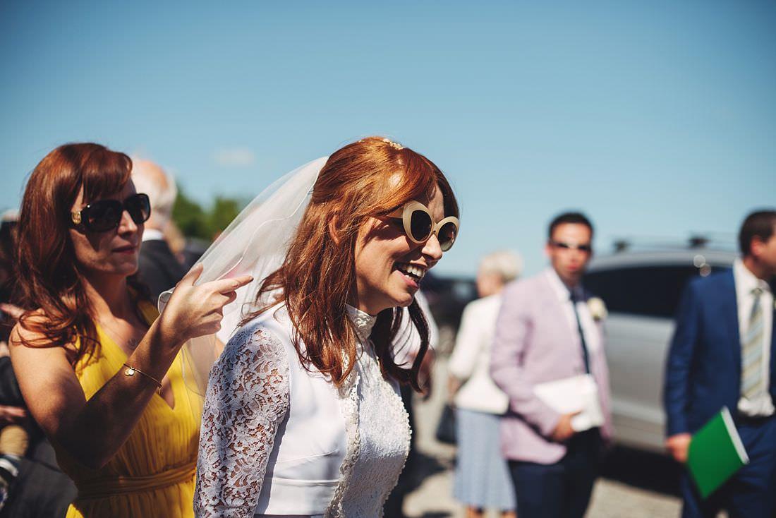 mount-druid-wedding-photographer_0133