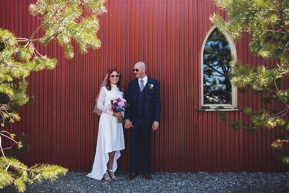 mount-druid-wedding-photographer_0135