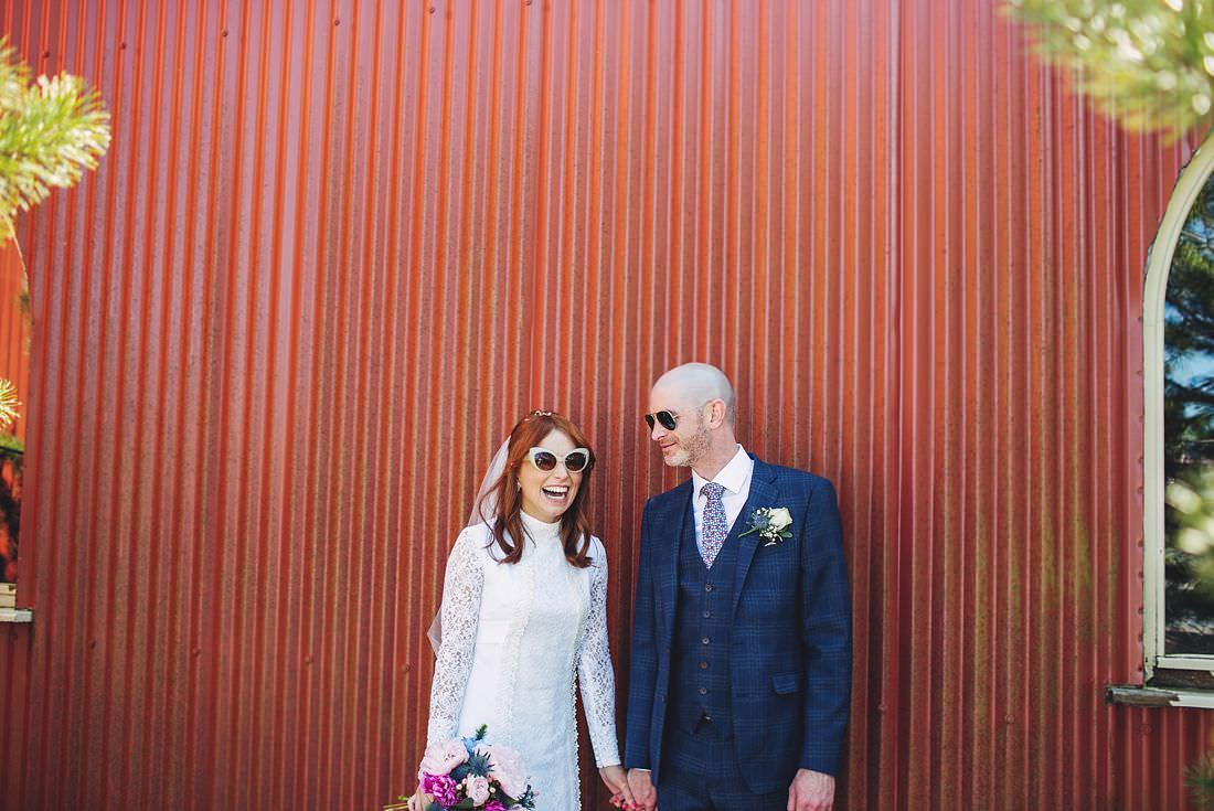 mount-druid-wedding-photographer_0137