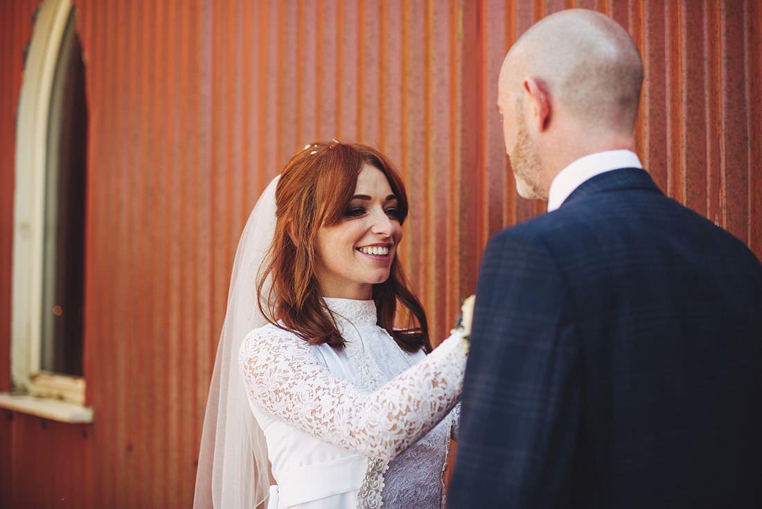 mount-druid-wedding-photographer_0138
