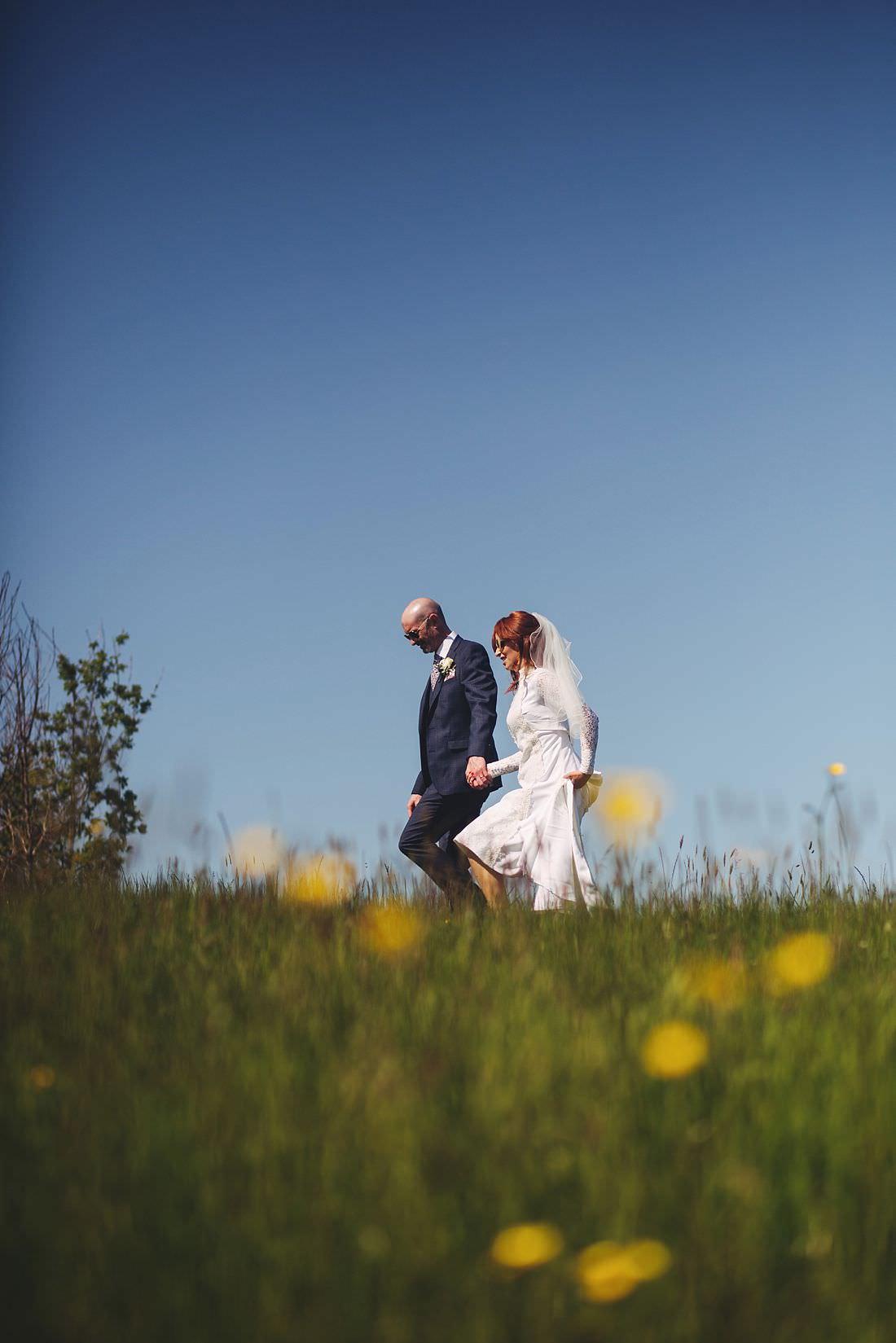mount-druid-wedding-photographer_0143