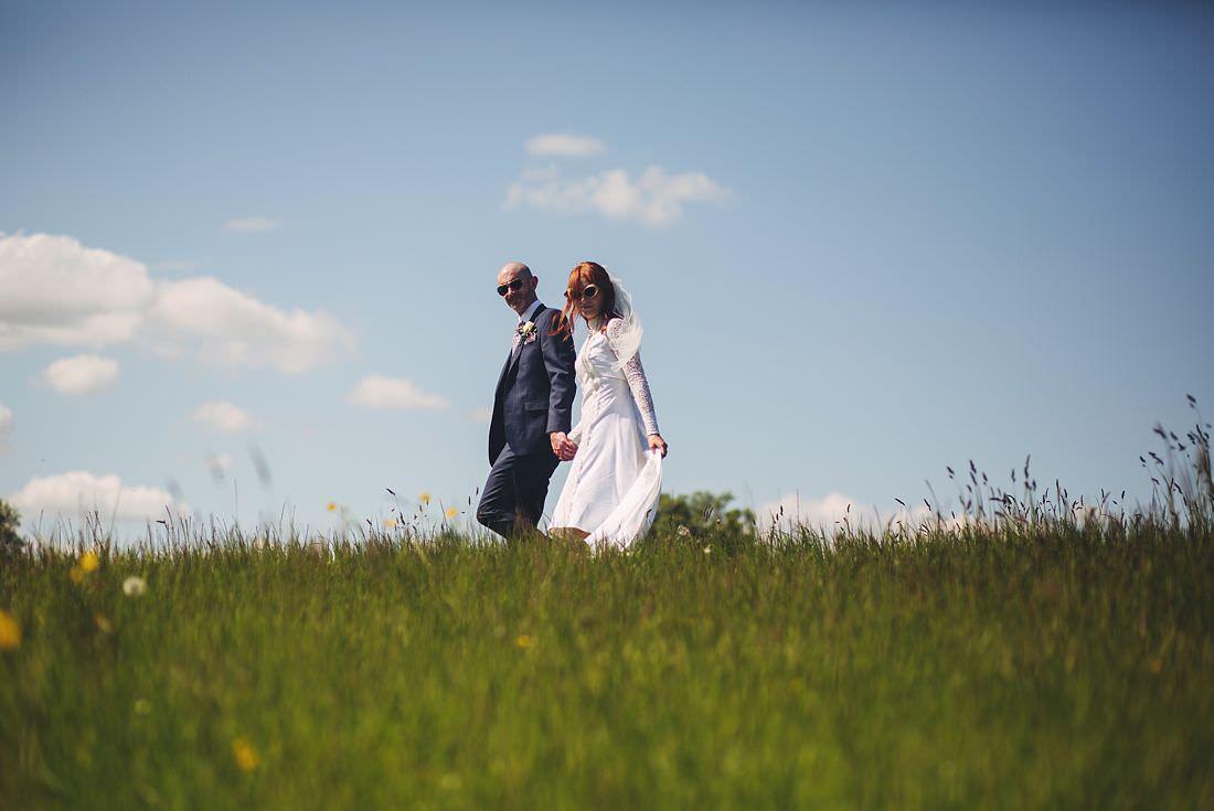mount-druid-wedding-photographer_0144