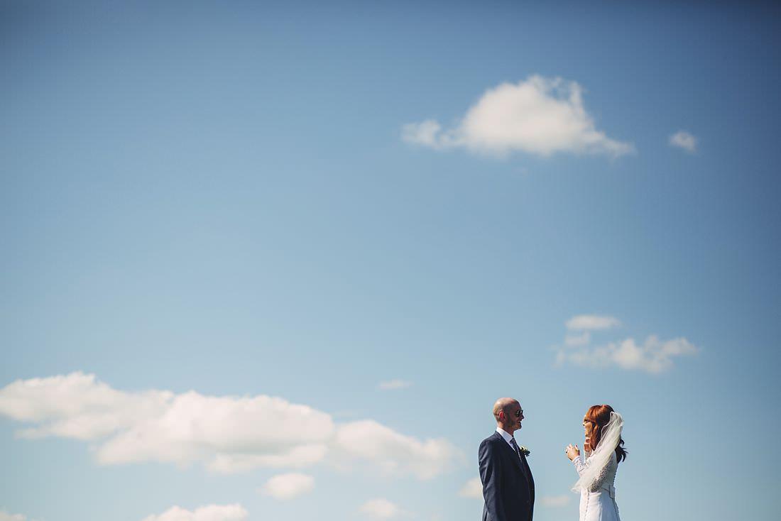 mount-druid-wedding-photographer_0145
