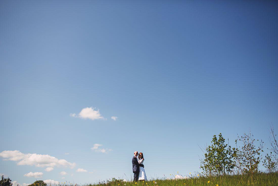 mount-druid-wedding-photographer_0146