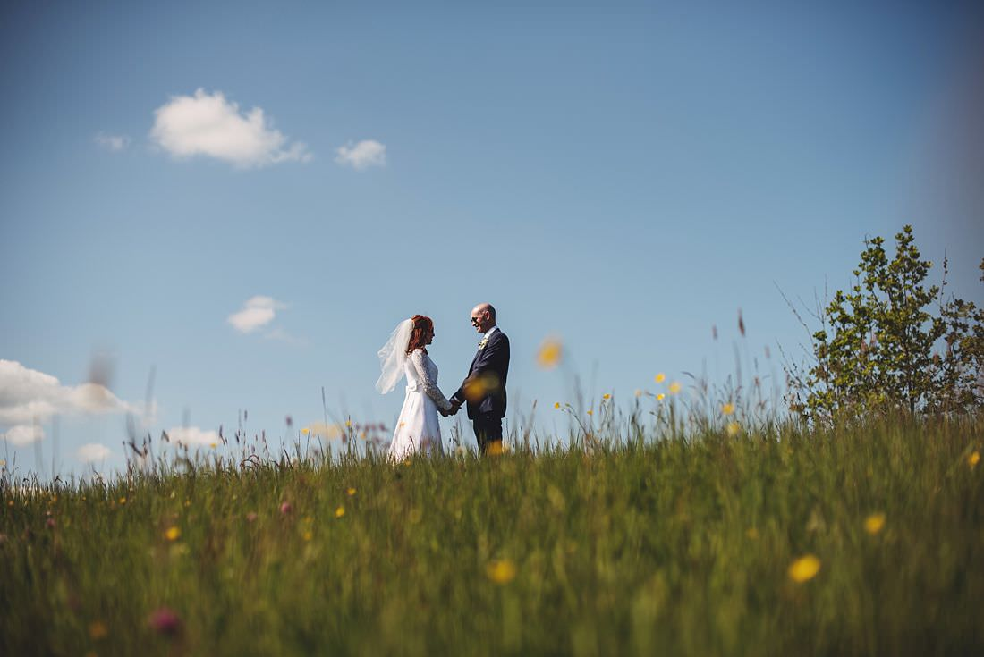 mount-druid-wedding-photographer_0148