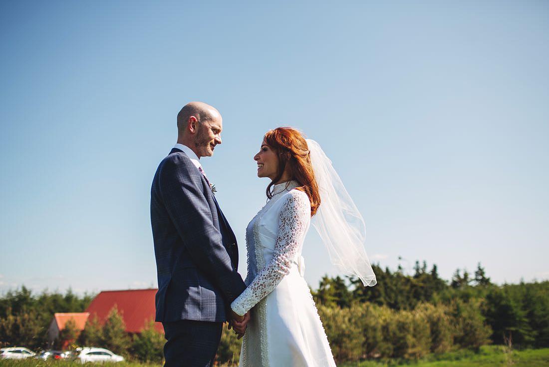mount-druid-wedding-photographer_0150
