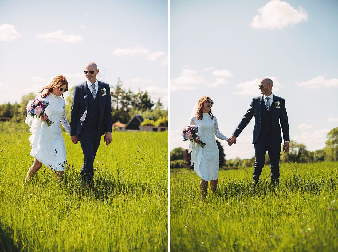 mount-druid-wedding-photographer_0151