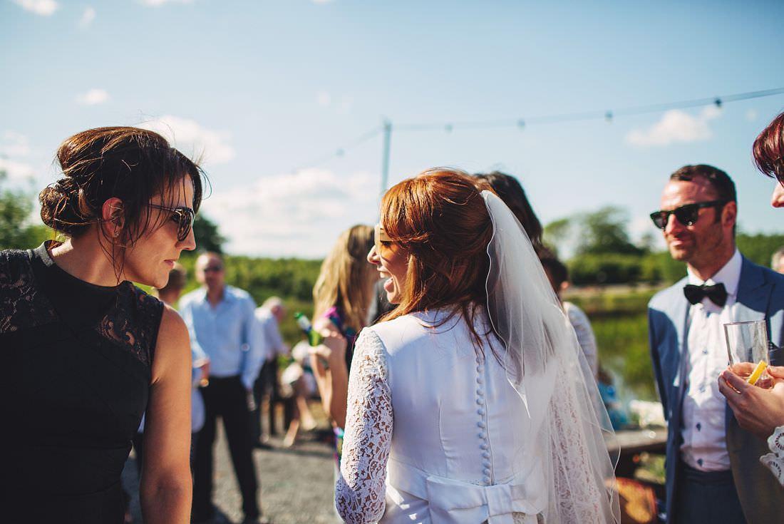 mount-druid-wedding-photographer_0172