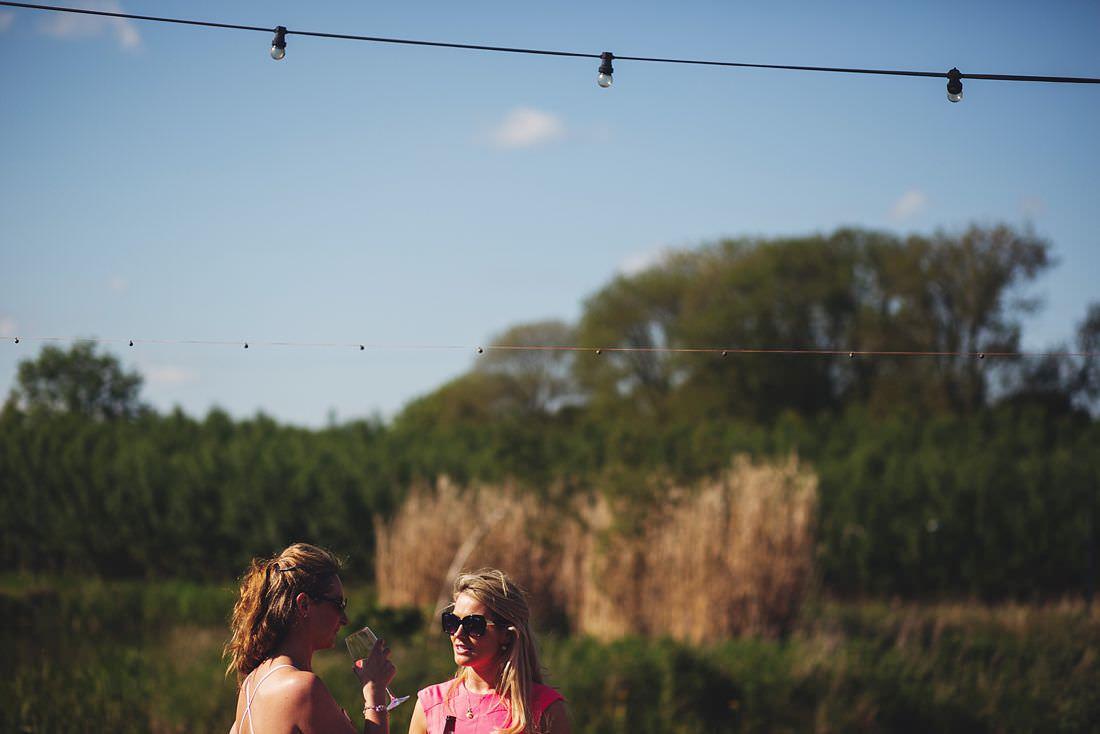 mount-druid-wedding-photographer_0176