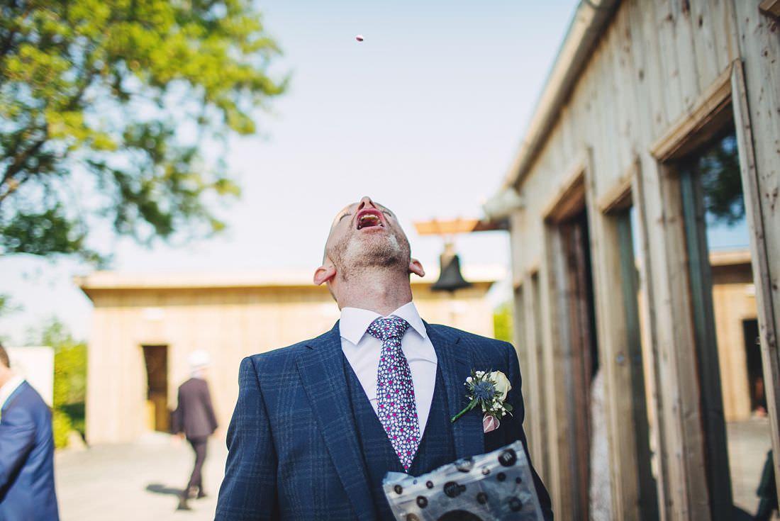 mount-druid-wedding-photographer_0177