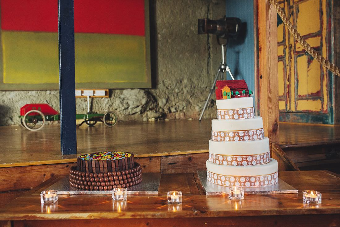 mount-druid-wedding-photographer_0183