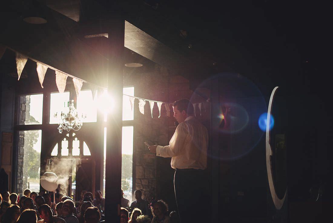mount-druid-wedding-photographer_0203