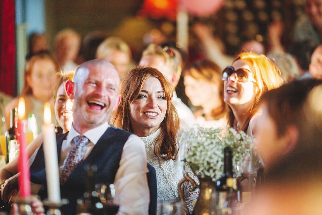 mount-druid-wedding-photographer_0204