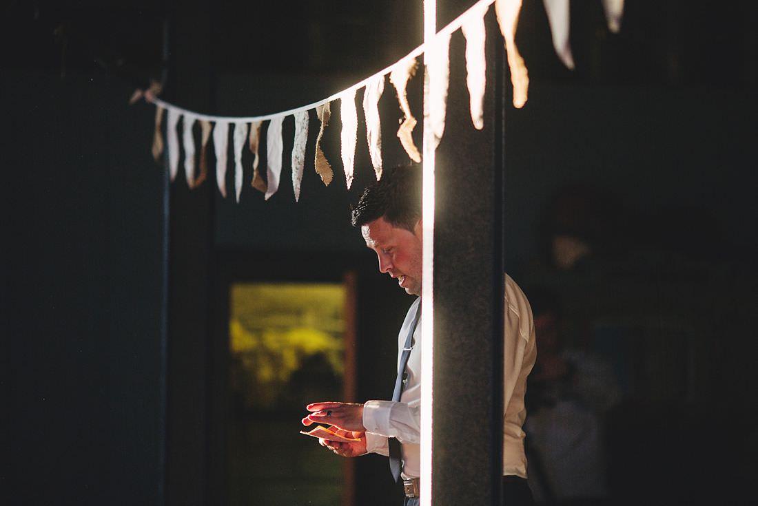 mount-druid-wedding-photographer_0206