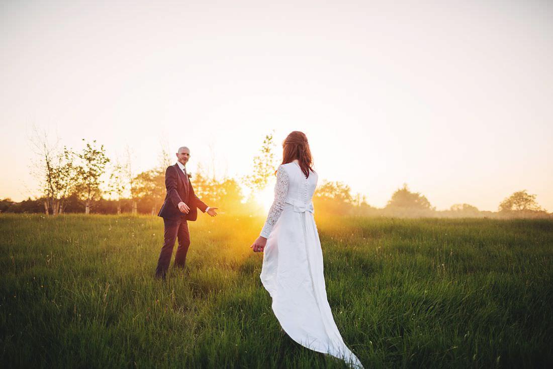 mount-druid-wedding-photographer_0212