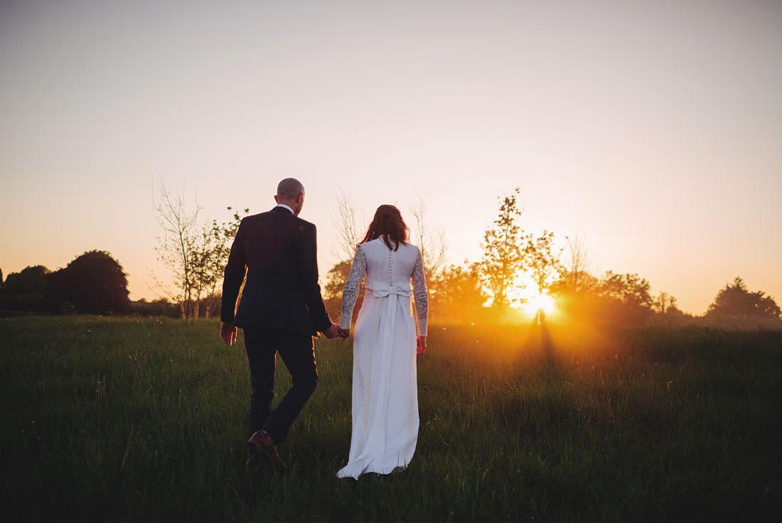 mount-druid-wedding-photographer_0213