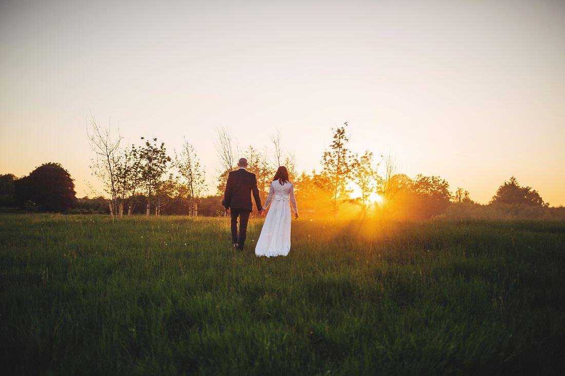 mount-druid-wedding-photographer_0214