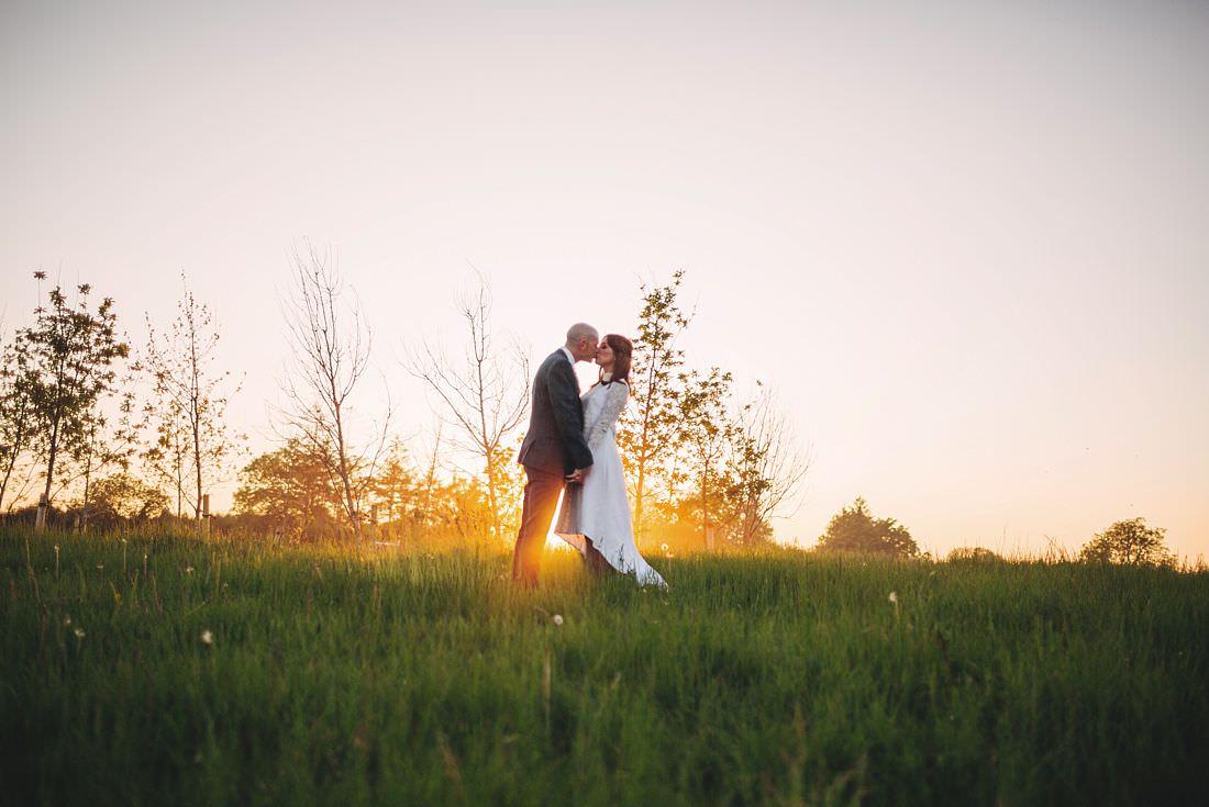 mount-druid-wedding-photographer_0215
