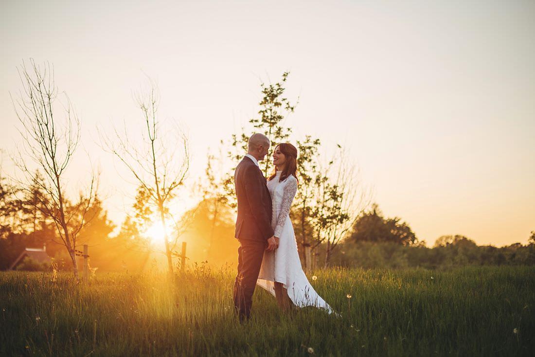 mount-druid-wedding-photographer_0217