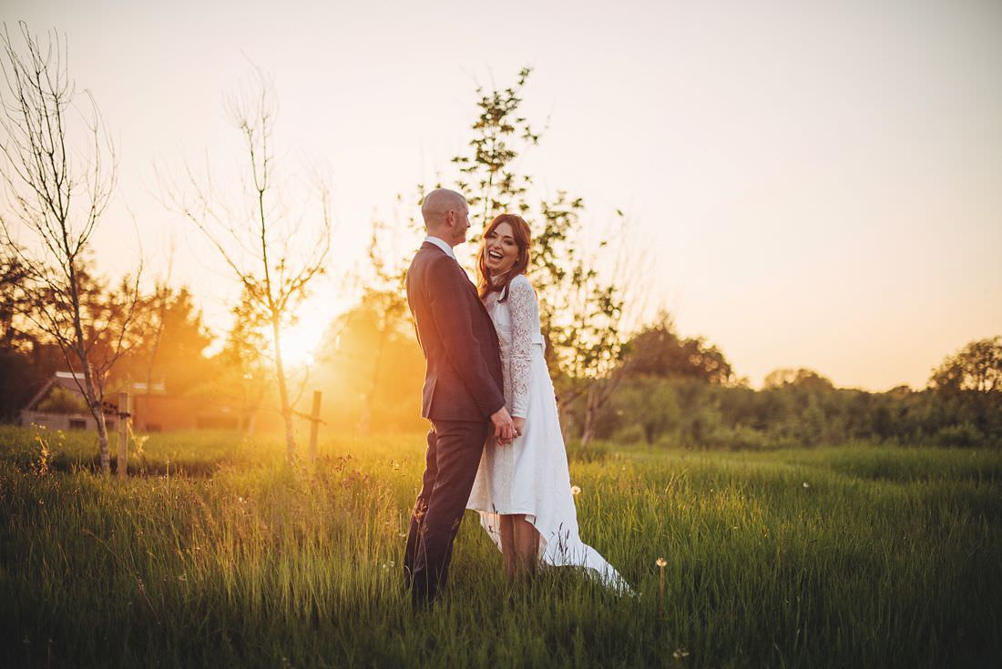 mount-druid-wedding-photographer_0218