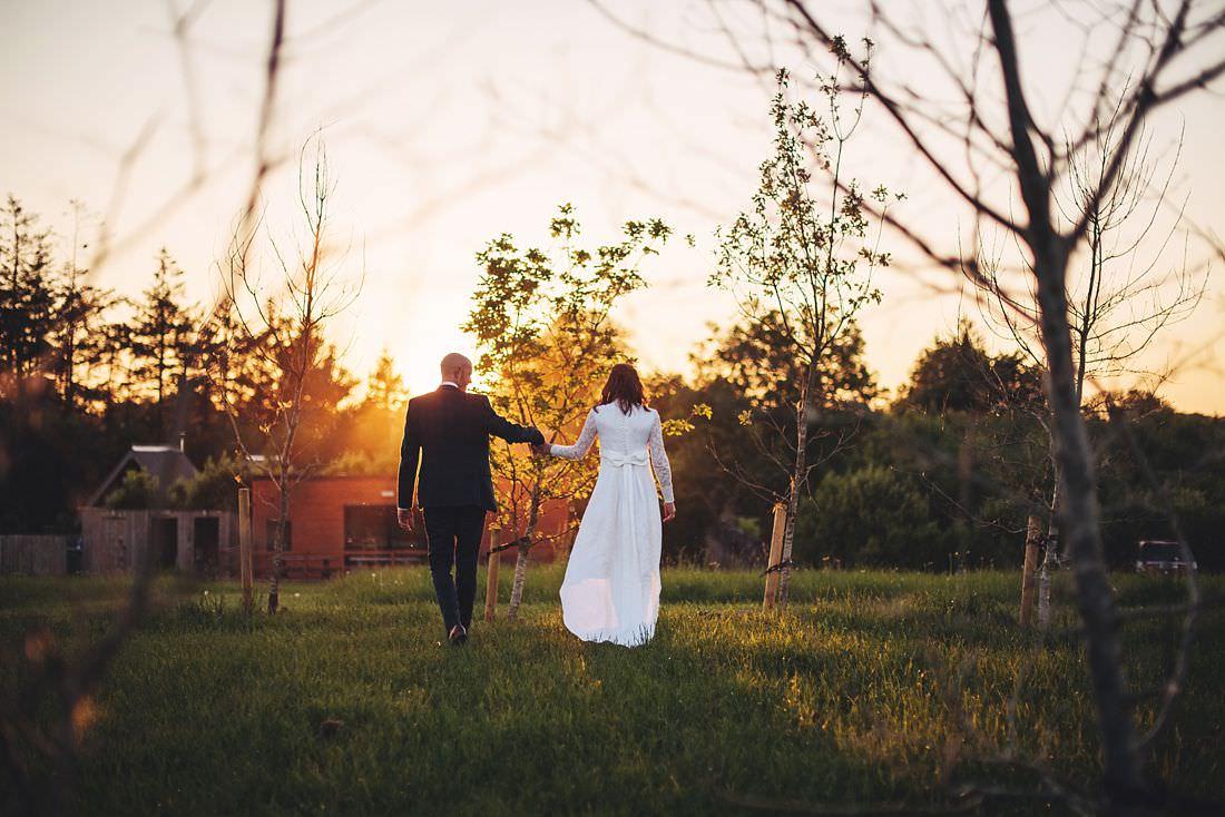 mount-druid-wedding-photographer_0219