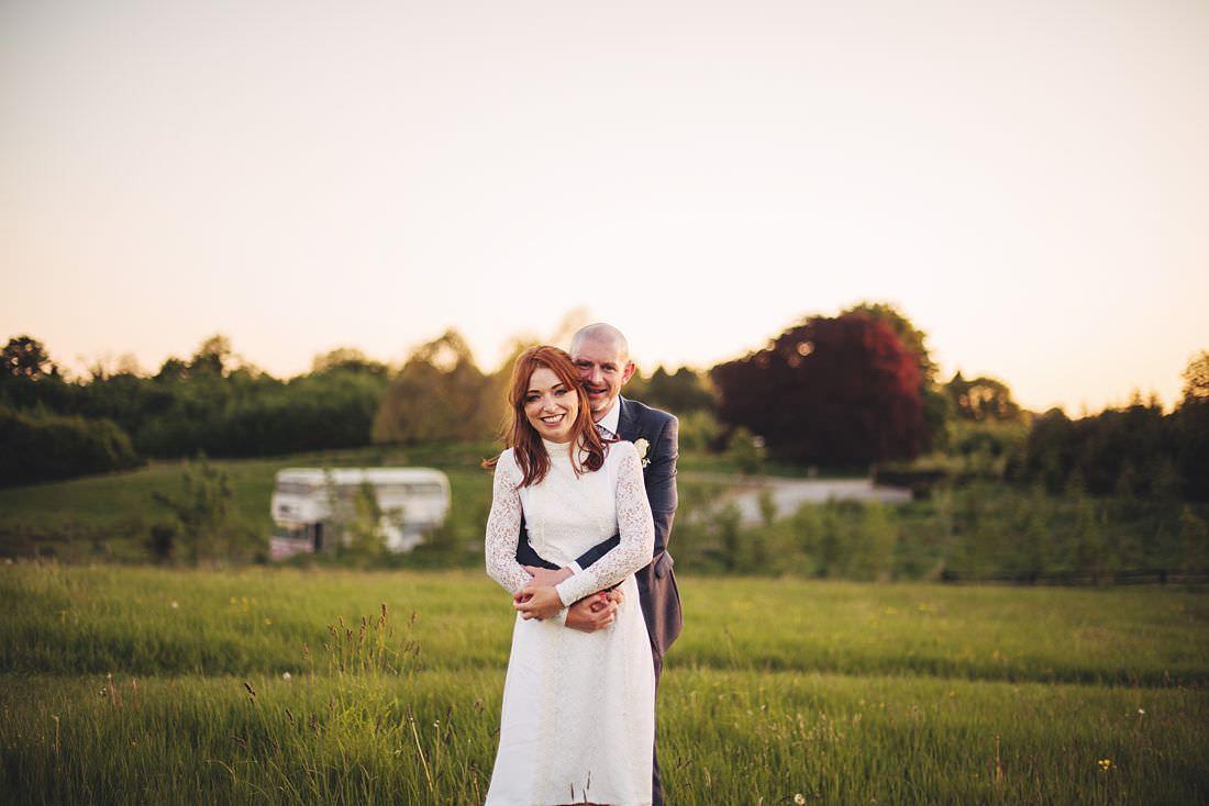 mount-druid-wedding-photographer_0221