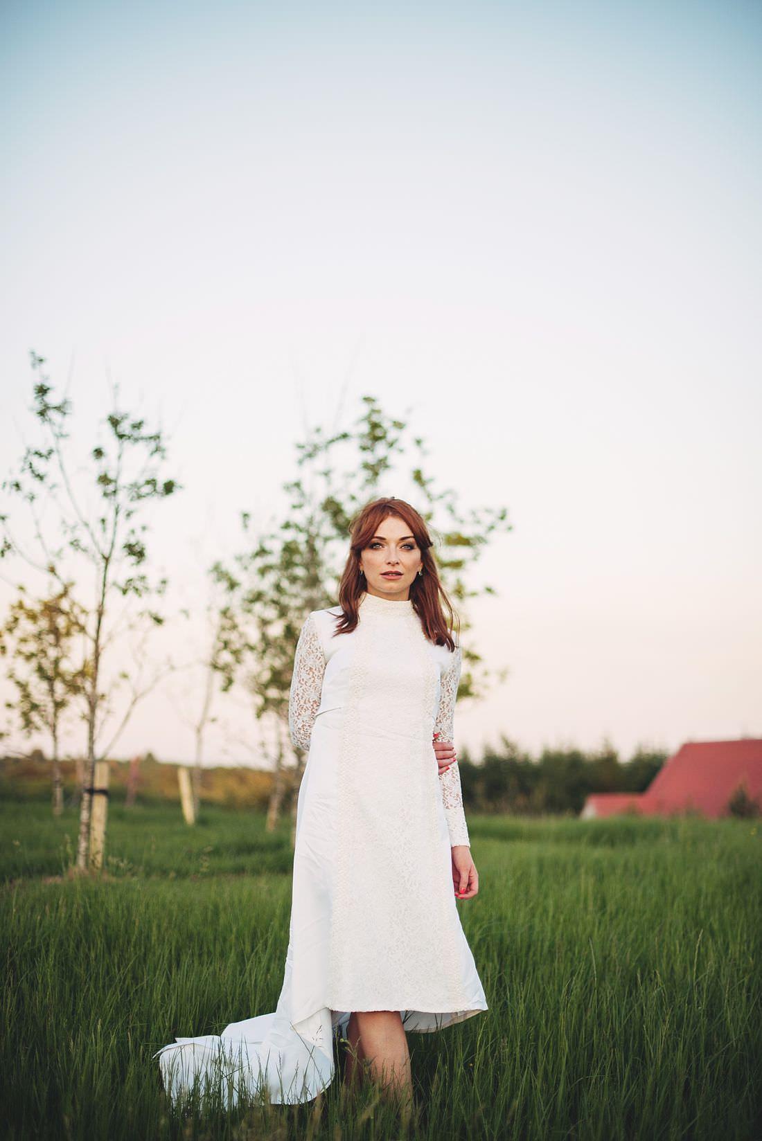 mount-druid-wedding-photographer_0225